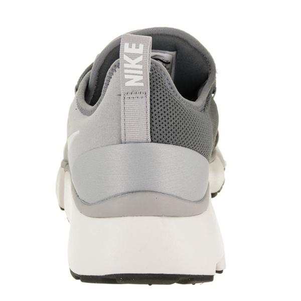 f49ea9c8f6405 Up To 5% Off on Nike Men s Pocket Fly DM Casu...
