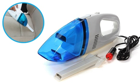 Handheld Vacuum Cleaner Powerful and Durable Device For Car Care c4a7cd4d-8736-4d91-97d9-4a79aac41028