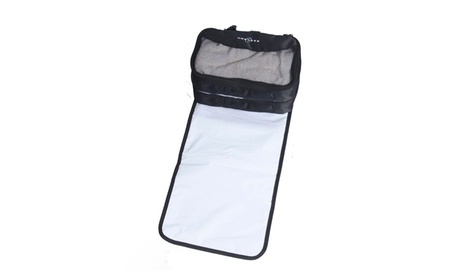 Obersee Extra Large Diaper Changing Station Bag for Travel and Twins 7cc3d78b-fdea-4be3-9024-38bed28526b3