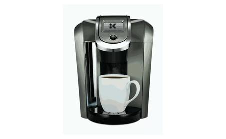 K575 Keurig 2.0 Brewer 259948bb-a1e1-44d6-8a8f-d380f4b3a846