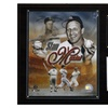 C & I Collectables 1215MUSIAL MLB Stan Musial St. Louis Cardinals Play