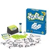 Squint Card Game