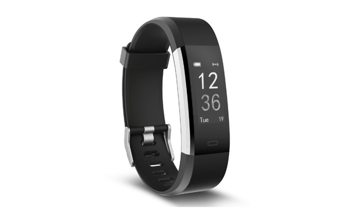 Image result for MoreFit Slim Fitness Tracker