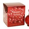 Hidden Fantasy Eau De Parfum Spray 3.4 Oz / 100 Ml for Women by Britney Spears