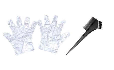 Premium Salon Grade New Hair Dying Glove Anti Hairfall 6dd4afbc-b78e-404a-bda2-64a3d94742eb