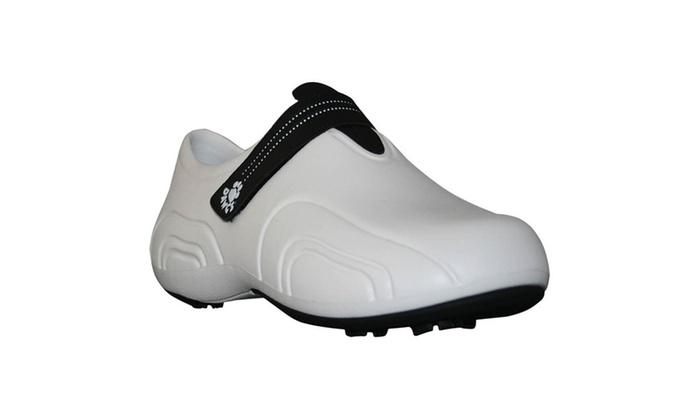 Dawgs Womens' Ultralite Golf Shoes