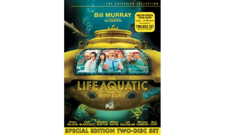 The Life Aquatic With Steve Zissou 2ced96b6-1e52-49f0-9718-dee8b2a209a4