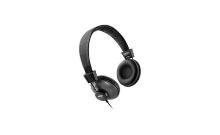 House of Marley Positive Vibration On-Ear Headphones 3a70b2c6-1f81-45cd-b41c-d89db2978d97