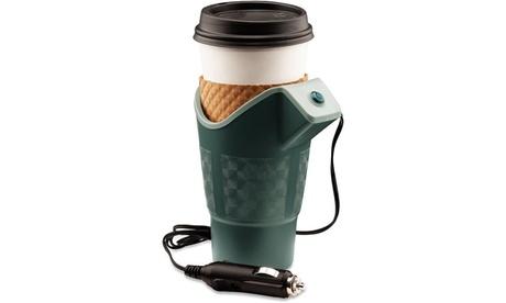 Auto Cafe Take-Out Hot Cup Warmer d2d033d9-61db-45ff-b5bd-0b3152892b05