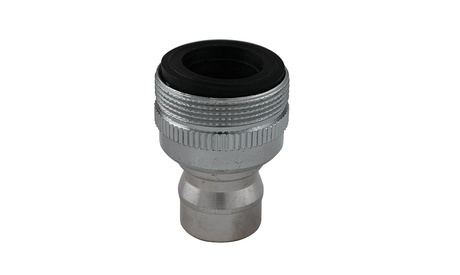 Plumb Pak PP800-6 Dishwasher Faucet Adapter photo