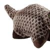 "18"" T-Rex Dino Pillow Pet by Goffa"