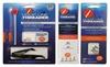 Hook Line & Threader, Inc. : Hook Line & Threader Starter Package - Size 10
