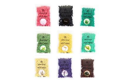 50g Hair Removal Hard Wax Bean Stripless Full-Body Depilatory Wax Bead c7ecfc0f-fe2d-4b34-bcaf-0d695fee4669