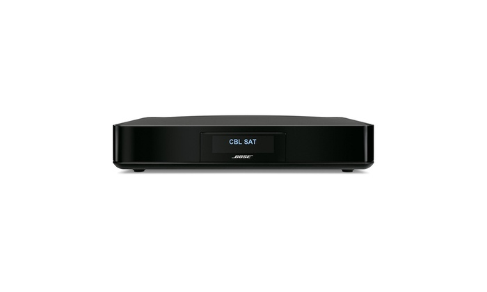 15daef50b4f8 Up To 40% Off on Bose SoundTouch 130 Home Thea...