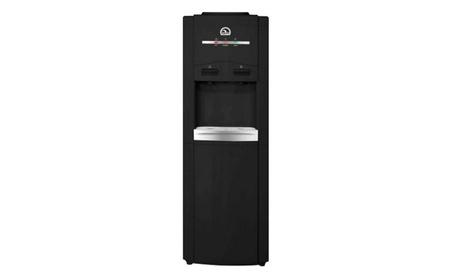 Igloo Water Cooler/Dispenser bf780ce6-96fe-4ecc-8a05-5fa4abd276eb