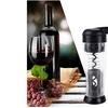 Cork Mill Easy Wine Bottle Opener