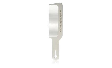 Andis White Clipper Comb #12499 469ad19c-fbf7-4fa8-98d2-c70ccb1ce1e1