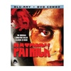 Patrick (Blu-ray/ DVD Combo)