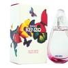 Kenzo Kenzo Madly Women 2.7 oz EDT Spray