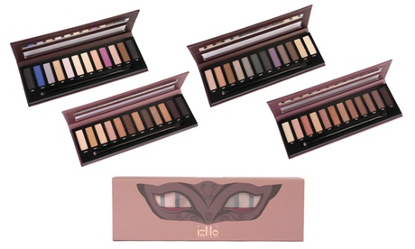 IZME Eyeshadow Palette Collection 665df99f-6f33-4316-9676-04404742768d