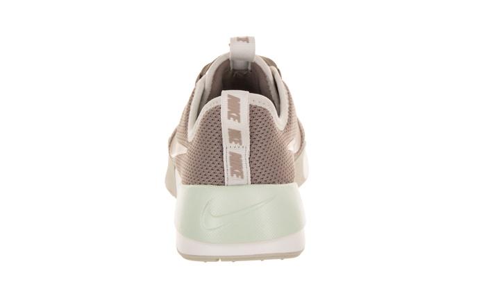 e6c3eb324b4 Nike Women s Ashin Modern Running Shoe