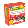 Scholastic Teaching Resources SC-565092 Level A Guided Science Readers