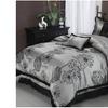 Superior Amaysia 7-Piece Luxurious Comforter Set