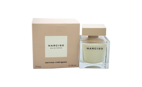 Narciso by Narciso Rodriguez for Women - 3 oz EDP Spray f0dd5df9-d9b7-4f60-8e4b-f9928cde2a15