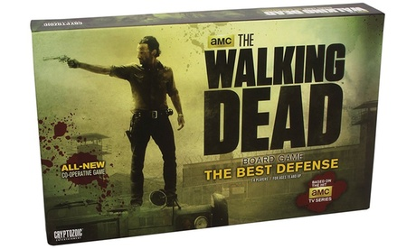 The Walking Dead Board Game The Best Defense 844e1fa1-303b-4aac-9a1b-1c7fdc985ce7