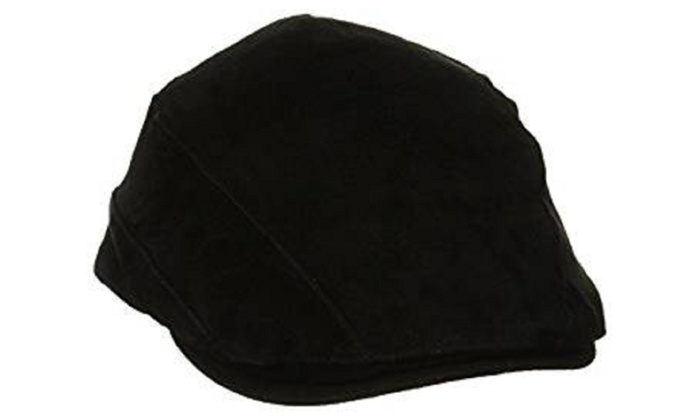 004011e6be232 Stetson Better Stw46-Blk2 1 Stetson Suede Ivy-M Hat ...