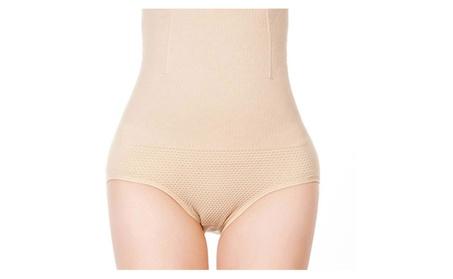Seamless Tummy Belly Waist Control Shapewear for Women cd7fa5ba-6e6a-432f-8a56-25977334bd96