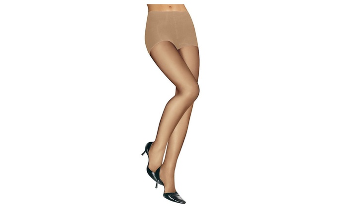 irregular-sheer-energy-pantyhose