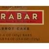Larabar Carrot Cake Bar, 1.6-ounce Bars (Pack of 16)