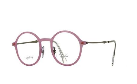Ray Ban RB7087 Eyeglasses 0580ccda-a3cc-4ceb-a69d-bfb33700f01b