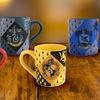 Harry Potter Ceramic Mugs