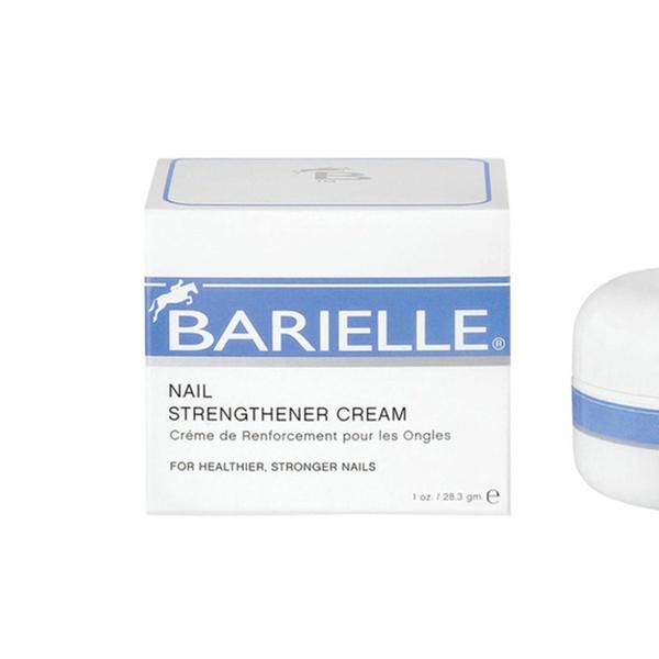 Barielle Nail Strengthener Cream 1oz | Groupon