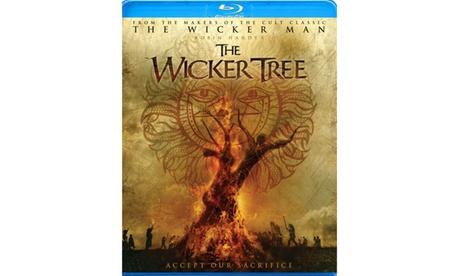Wicker Tree, The BD f88fe1ce-a47e-486a-9b6d-10439b791cd6