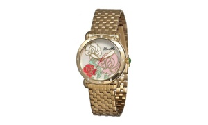 Bertha Womens Watches Josephine Collection