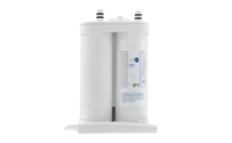 PureH2O Refrigerator Water Filter Replacement for Frigidaire WF2CB photo