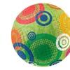 Childrens Playground Rubber Playground Balls