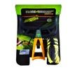 FoamStrike Flame Thrower X2