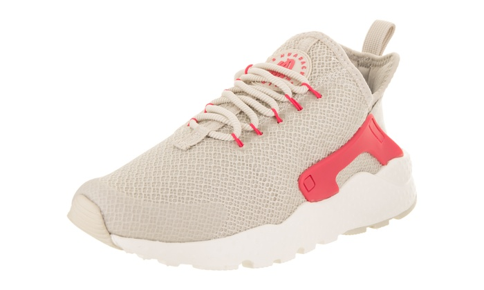 025c4360b5a98 Up To 5% Off on Nike Women s Air Huarache Run...