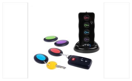 Remote Key Finder 1f3a85b0-fd04-43ec-b3ca-105c966fff17
