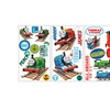 Roommates Thomas the Tank Engine Wall Decals