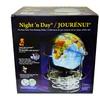 Night 'n Day Globe