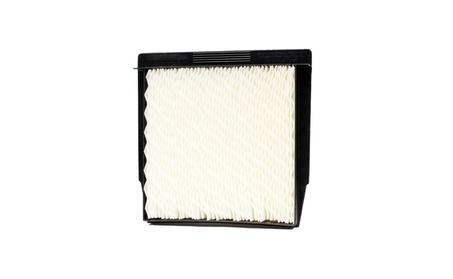 AIRCARE SGL1040 Super Wick, Humidifier Wick Filter d016e6c3-c18d-4356-9d7c-c3d729baa2ff