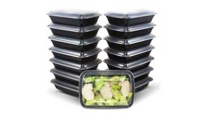 Food Storage Deals Amp Coupons Groupon