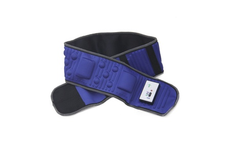 Electric Vibration Slimming Massage Toning Belt For Weight Loss 0c042f25-a133-4241-86c4-ac0f7d041a6d