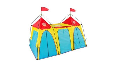 Kid's Play Tent 23f732fc-ceab-4fad-9e95-7e46c16d9efb