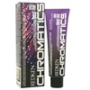 Chromatics Prismatic Hair Color 5Gi (5.32) - Gold/Iridescent